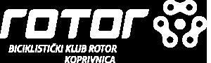 BK Rotor