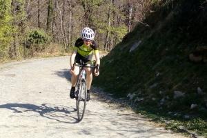 Lovro Krapinec osvojio 2. mjesto na usponu do Oltara domovine