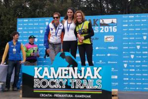 Vozači BK ROTOR-a odlični na XCM Kamenjak Rocky Trails 2016
